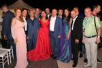 С артистами международного музыкального фестиваля Опера в Херсонесе, 18.08.17.png
