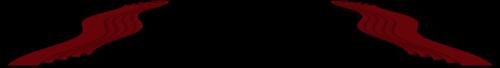фигурка 1.png