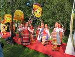 Русские красавицы...!!!