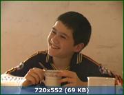 http//img-fotki.yandex.ru/get/233044/170664692.16c/0_194cd2_c676d20d_orig.png