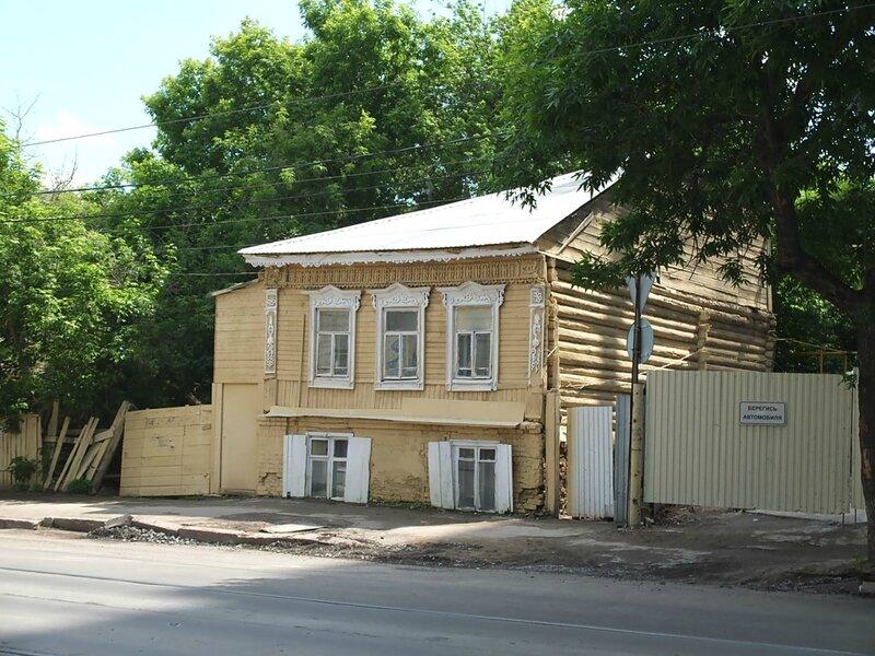 Город 319.JPG