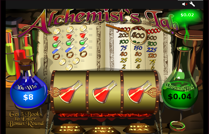 онлайн-казино играть на рубли