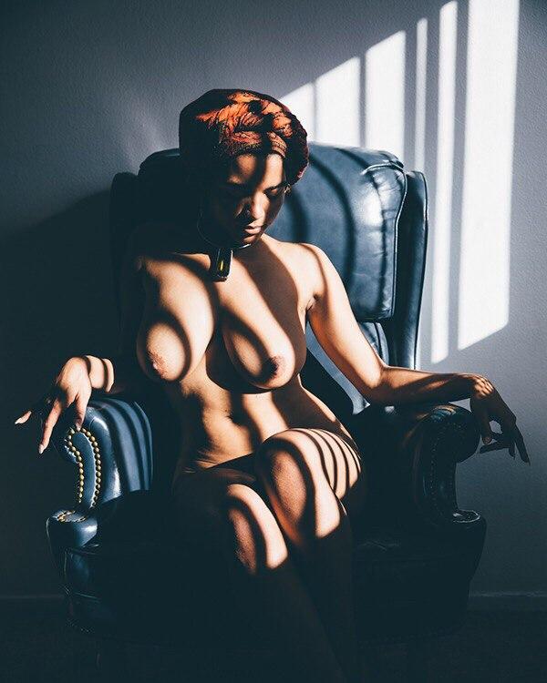 Фотоподборка девушек с пышными формами плюс сайз