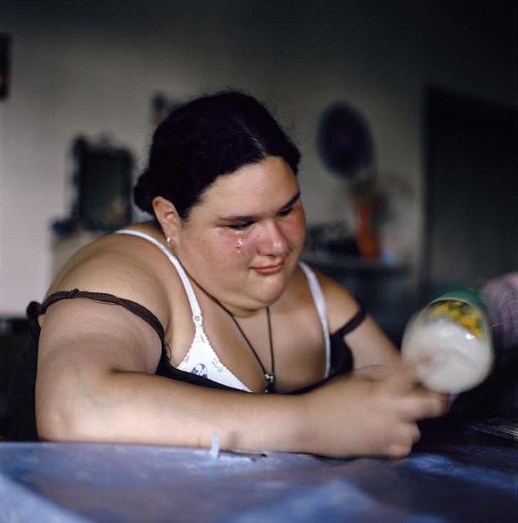 23. Гилье, 2001