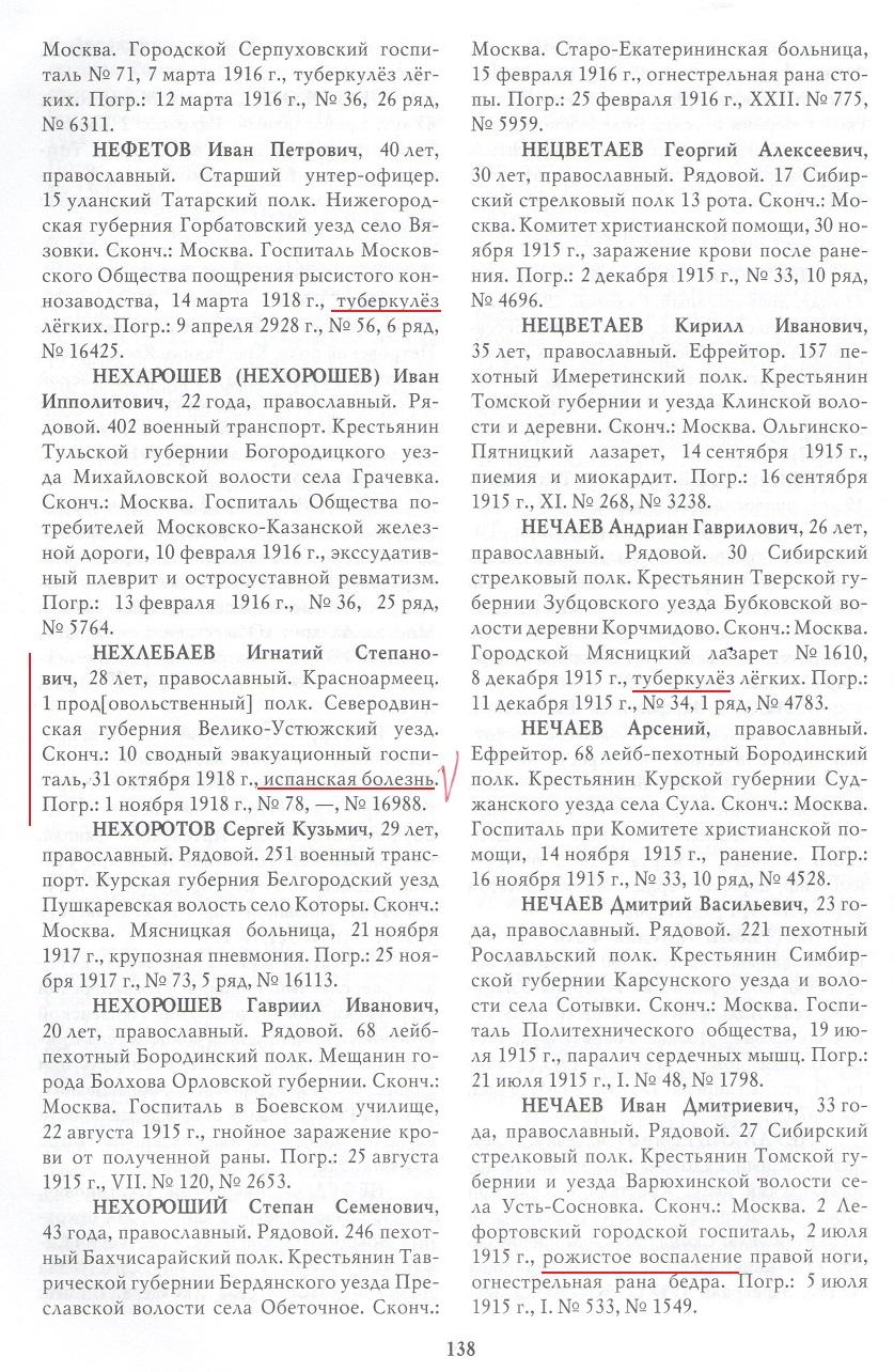 https://img-fotki.yandex.ru/get/233044/287625778.a/0_16094b_aa617eb6_orig.jpg