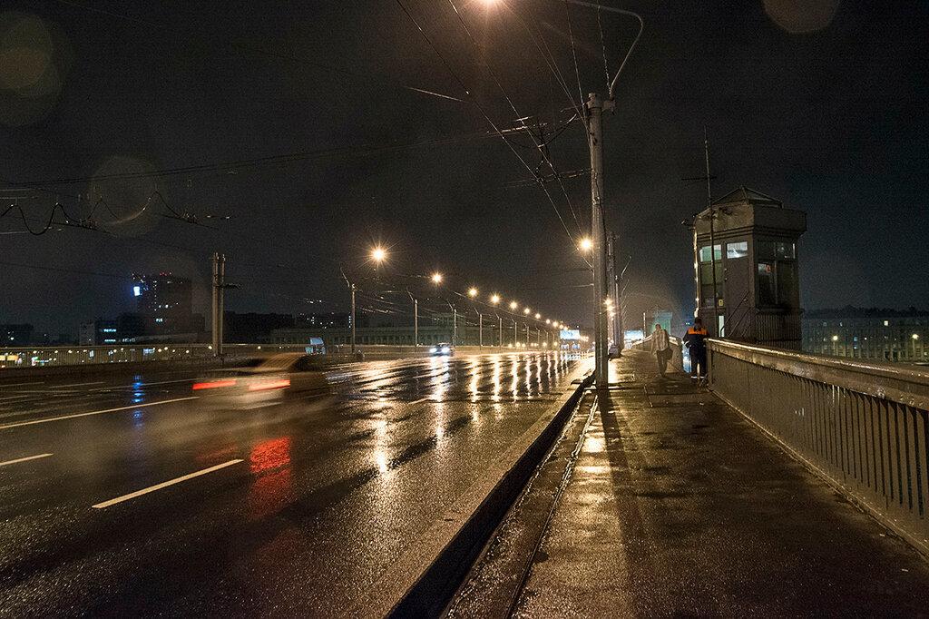 Мост_АН.jpg