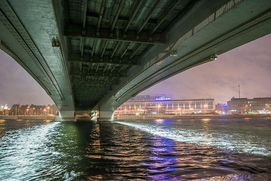 Мост_АН_16.jpg