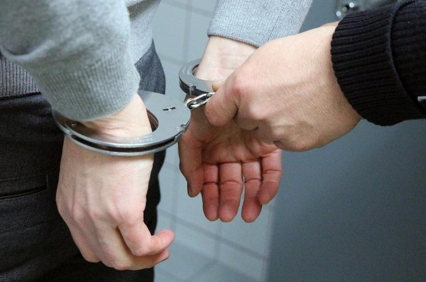 Обвиняемый вотравлении детей наркотическими конфетами вЧите признал вину