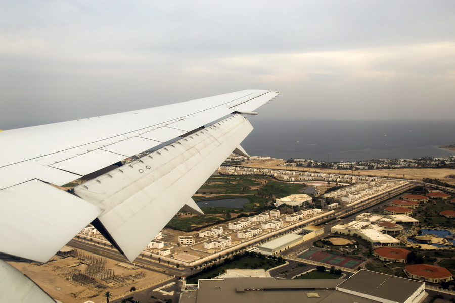B-767_UP-B6703_Sunday_Airlines_30_ALA-SHH_.JPG
