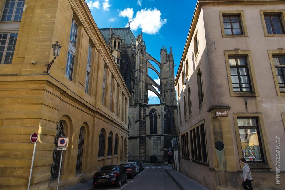 Metz 56.JPG