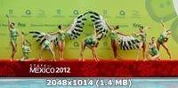 http://img-fotki.yandex.ru/get/233044/340462013.422/0_42b6de_8713f8ca_orig.jpg