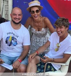 http://img-fotki.yandex.ru/get/233044/340462013.47a/0_489600_4088af02_orig.jpg