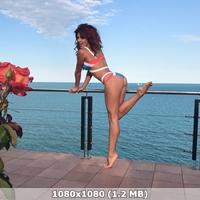 http://img-fotki.yandex.ru/get/233044/340462013.48f/0_48e974_28805737_orig.jpg