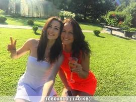 http://img-fotki.yandex.ru/get/233044/340462013.4ba/0_495454_8ae00f64_orig.jpg