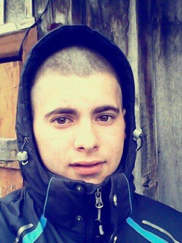 Сергей Воронецкий, Куйбышев