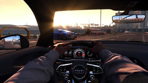 GTA5 2017-06-24 10-58-19.jpg