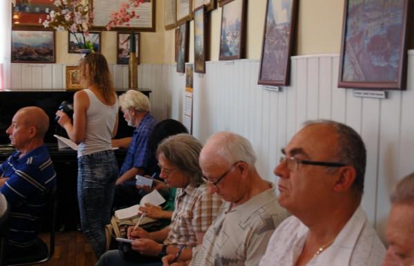 20170713-Власти Севастополя ведут «торги» с ветеранами за памятник Примирения-pic3