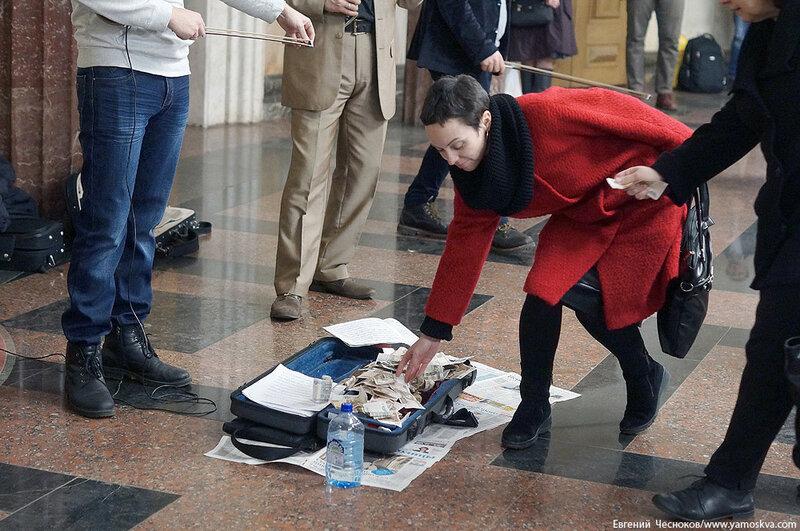 70. Метро Курская. Музыка в метро. 22.03.17.03..jpg