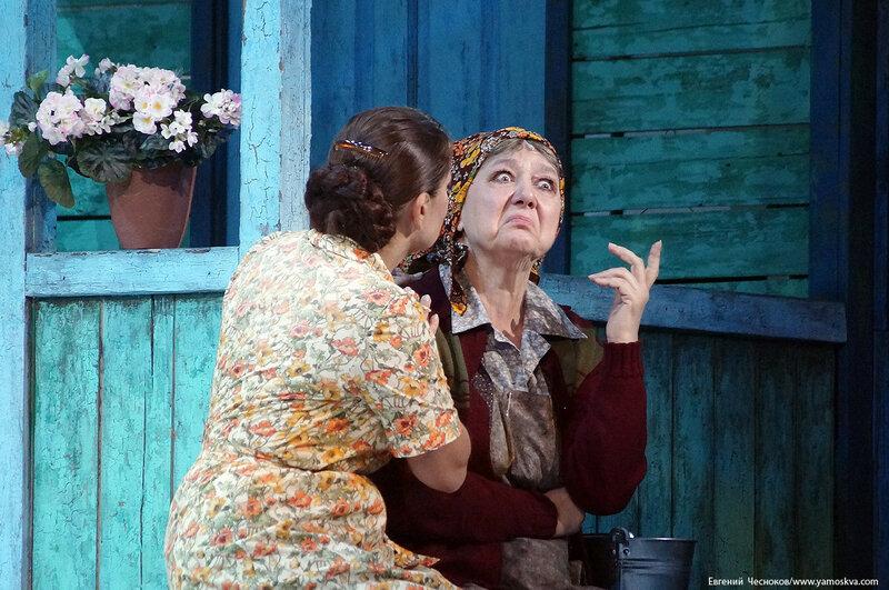 Мосоперетта. Любовь и голуби. 07.05.17.21..jpg