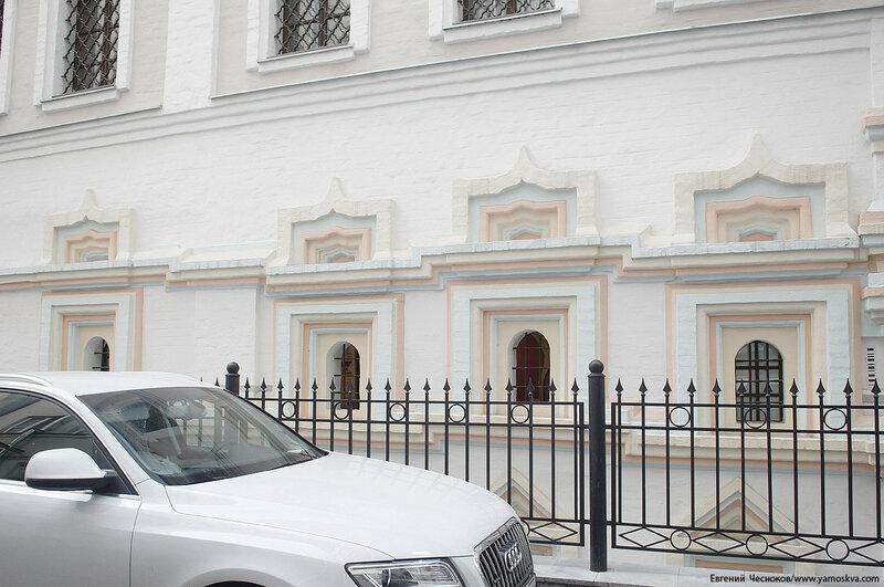 Лаврушинский пер. д17с1. музей. 09.08.17.26..jpg