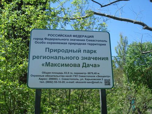 https://img-fotki.yandex.ru/get/233044/38146243.35/0_d6a22_64dc2295_L.jpg