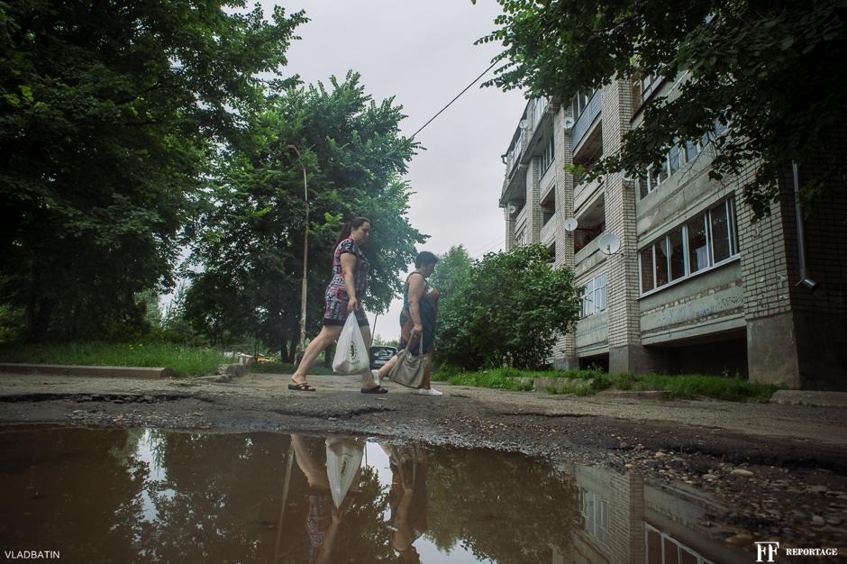 05082017 Мой ФотоПарад в Угличе, день 3