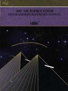 Тех. документация, описания, схемы, разное. Intel - Страница 3 0_18ff75_a91123a3_orig