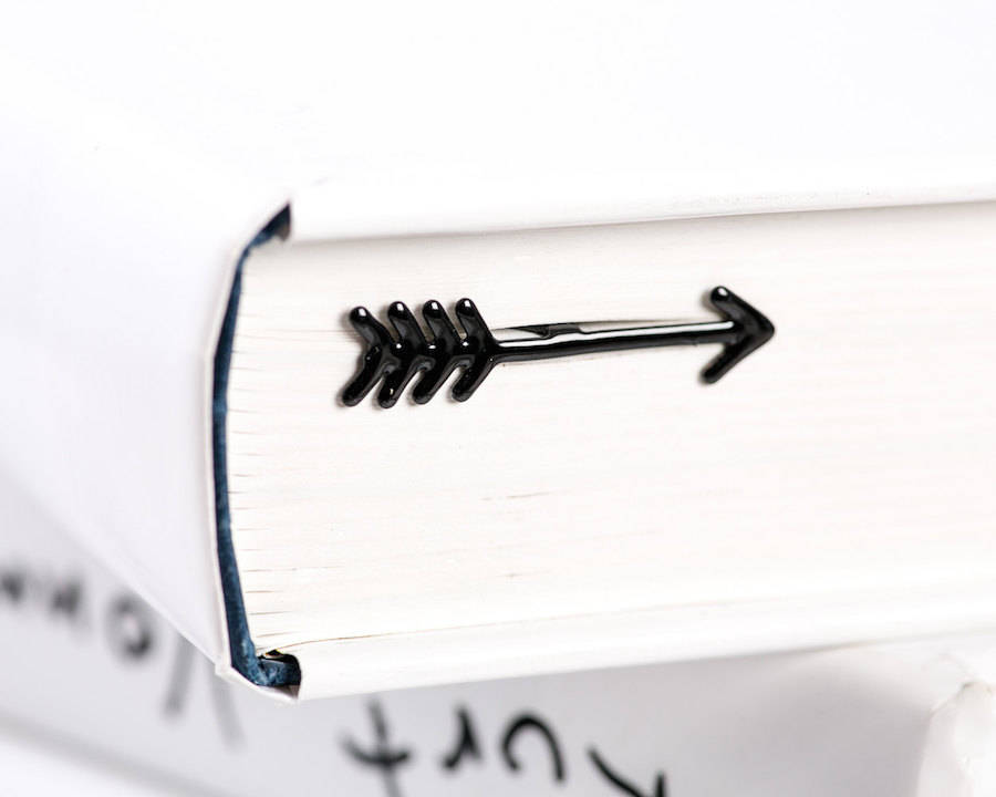 Inventive and Cute Bookmarks
