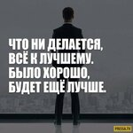 1478618846_spqk7rfqn6w.jpg