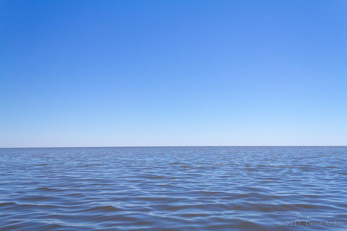 на каспийское море фото 15