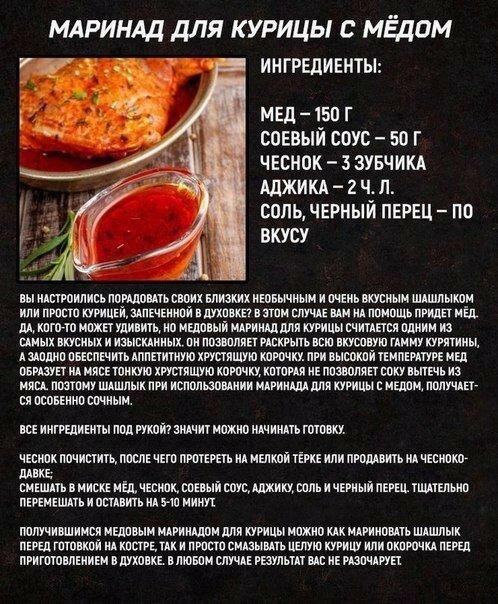 https://img-fotki.yandex.ru/get/233044/60534595.15e6/0_1bc4b4_4be56073_XL.jpg