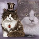steampunk_valentine_4.jpg