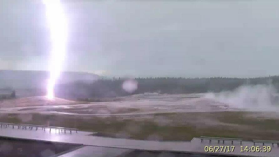 Lightning_170627.jpg