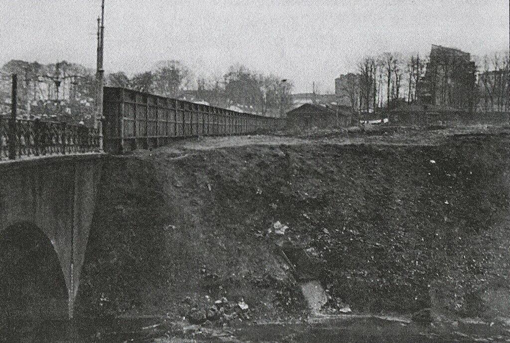 513590 Матросский мост.jpg 1930-е.jpg