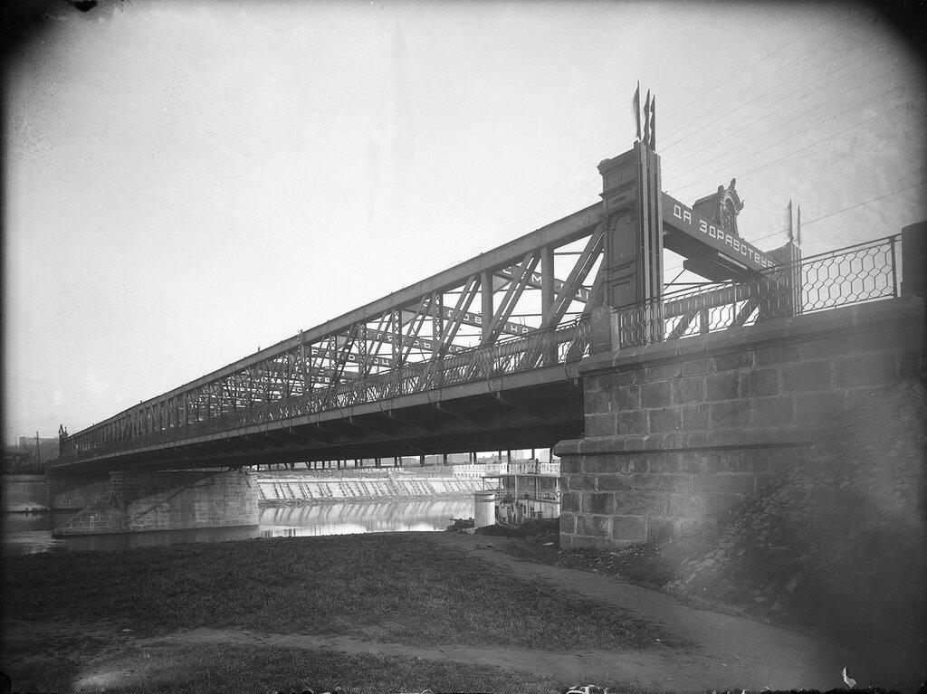46344 Большой Краснохолмский мост.jpg34.jpg