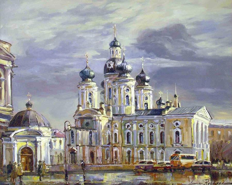Собор Владимирской иконы Божией Матери (Санкт-Петербург).jpg