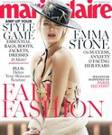 emma-stone-marie-claire-magazine-september-2017-issue-8.jpg
