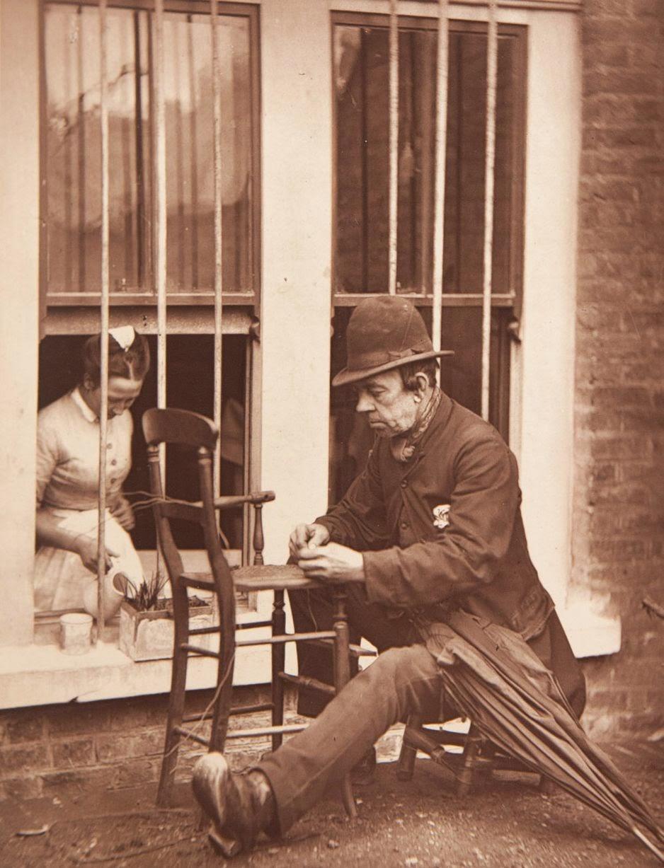 1877. Клоун