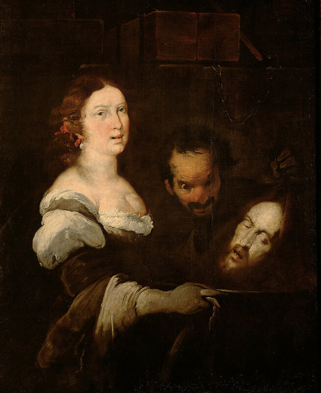 Bernardo_Strozzi_-_Salome_with_the_head_of_St_John_the_Baptistок. 1635.jpg