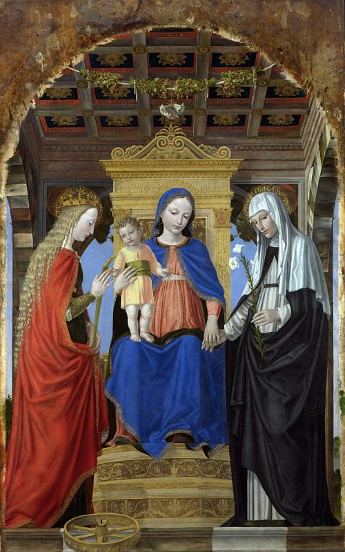 амброджо бергоньоне ок. 1490.jpg