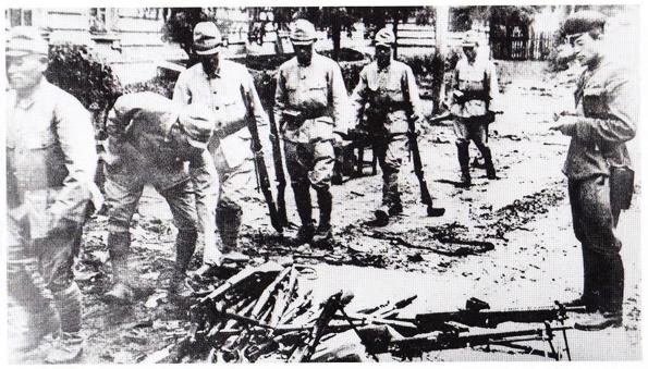 Корейская-Народно-Революционная-Армия.jpg