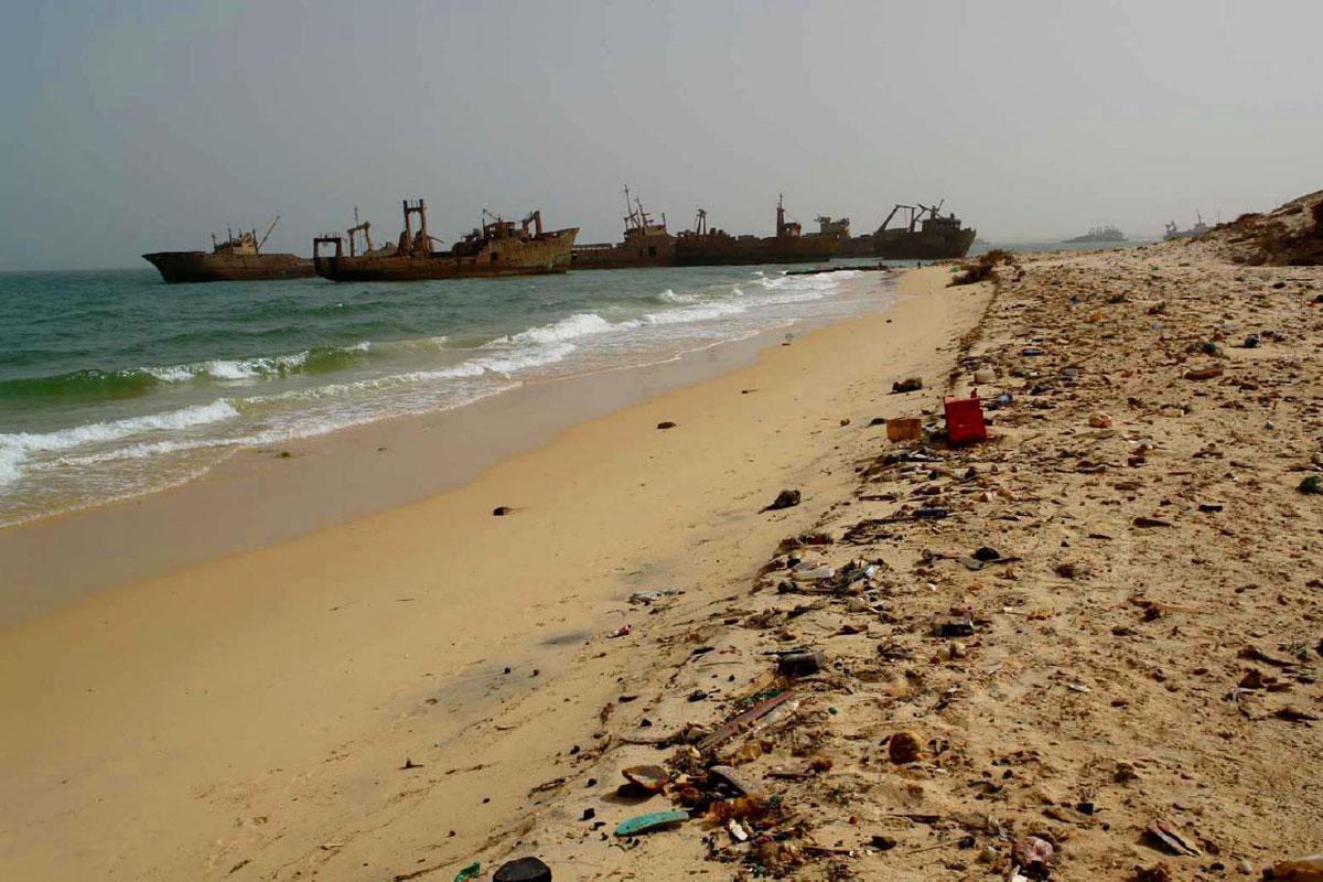 Nouadhibou-shipwreck8.jpg