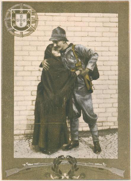 batalhao_Marinha_1914.jpg