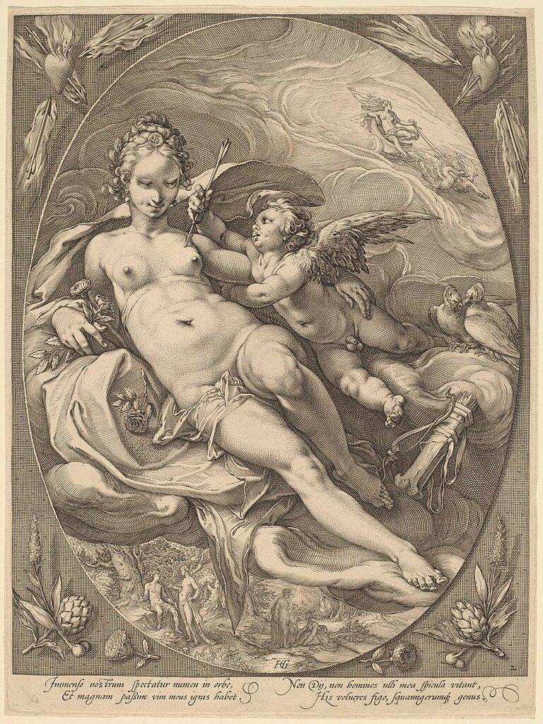 Venus_and_Amor,_Jan_Saenredam_after_Hendrick_Goltzius.jpg
