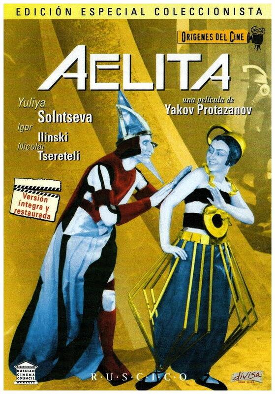 Aelita-poster.jpg