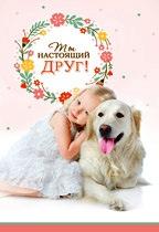 https://img-fotki.yandex.ru/get/233354/118912681.142/0_3159a2_3b4e8f87_orig.jpg