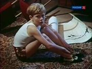 http//img-fotki.yandex.ru/get/233354/125256984.5e/0_1ac852_d9f54d_orig.jpg
