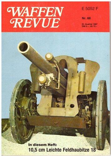 Waffen Revue 066 - 0001.jpg