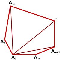 teorema-o-summe-uglov-mnogougolnika