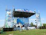 Региональный семейный фестиваль «От мала до велика»